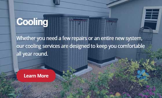 cooling services extreme plumbing