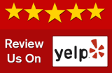 yelp business listings